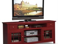 Merrick Tv Stand for New Furniture Tv Stands