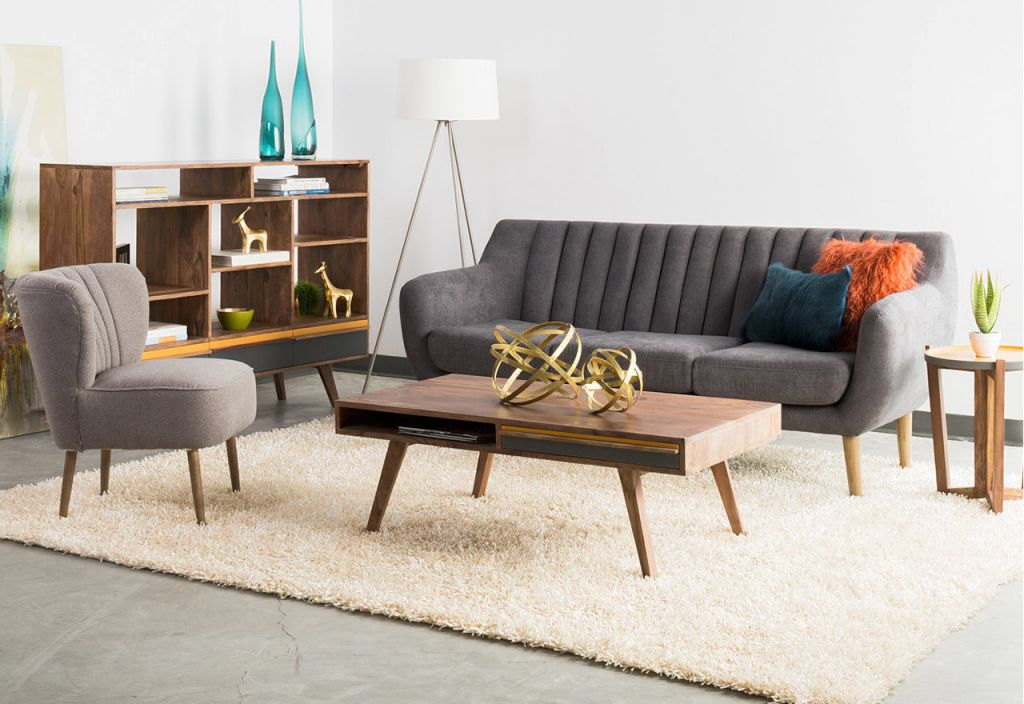 Mid Century Modern Living Room Furniture Modern House Mid pertaining to Modern Living Room Chairs