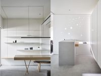minimalist-home-interior-design