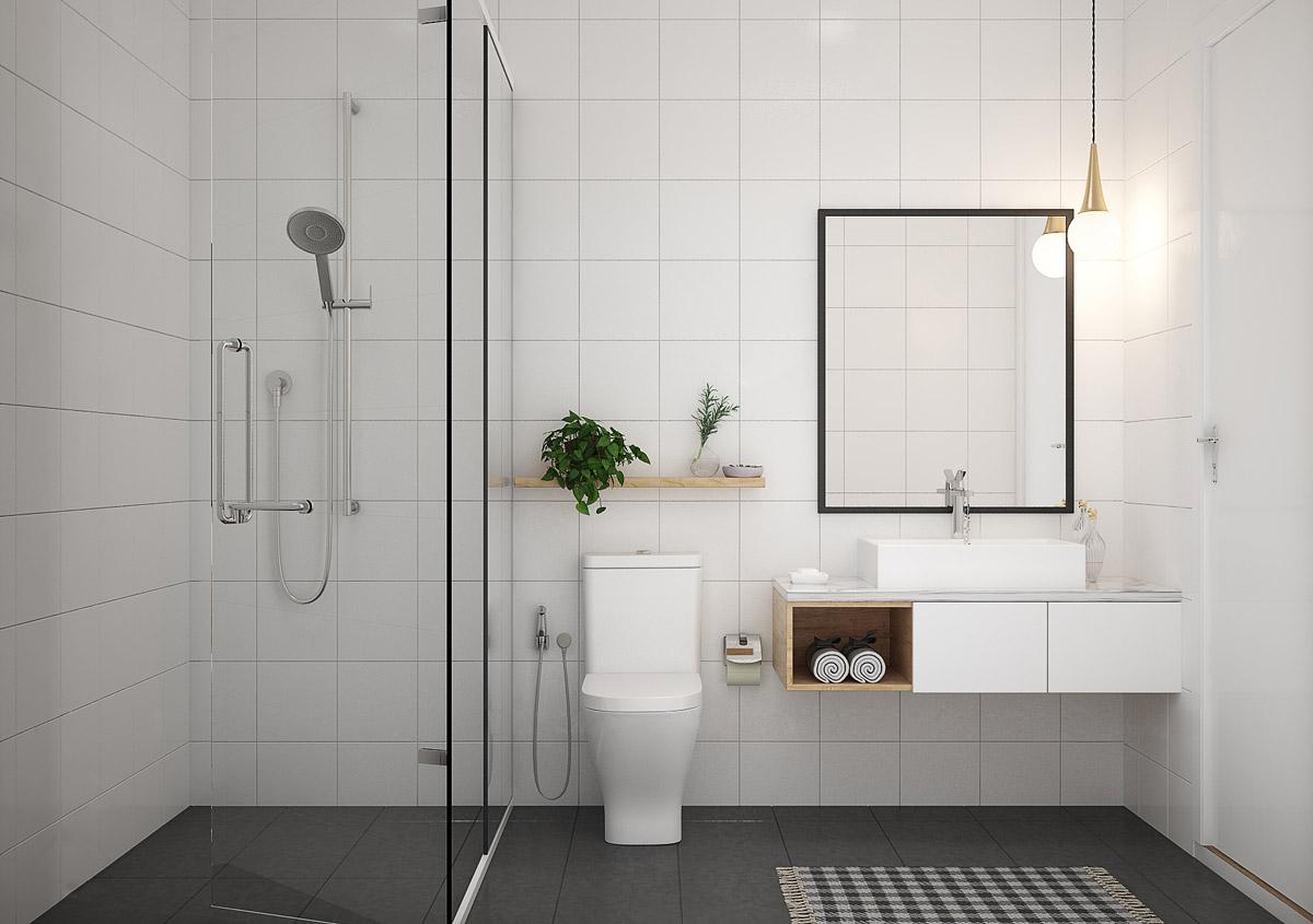 minimalist-master-bathroom-1