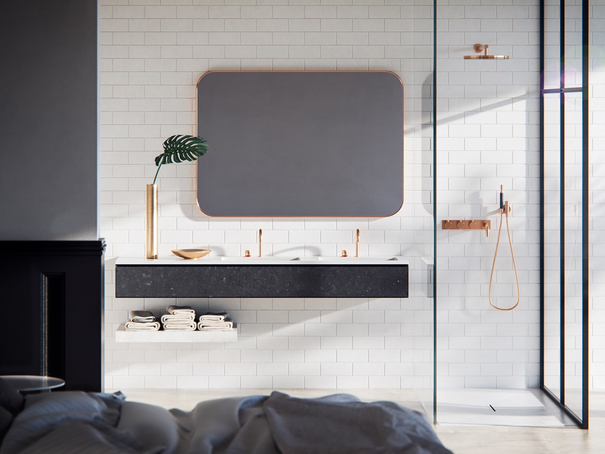 modern-bathroom-accessories