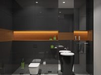 modern-bathroom-accessory-set