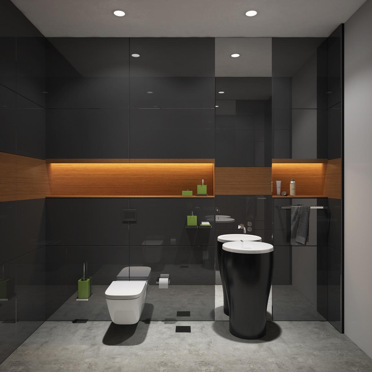 modern-bathroom-accessory-set