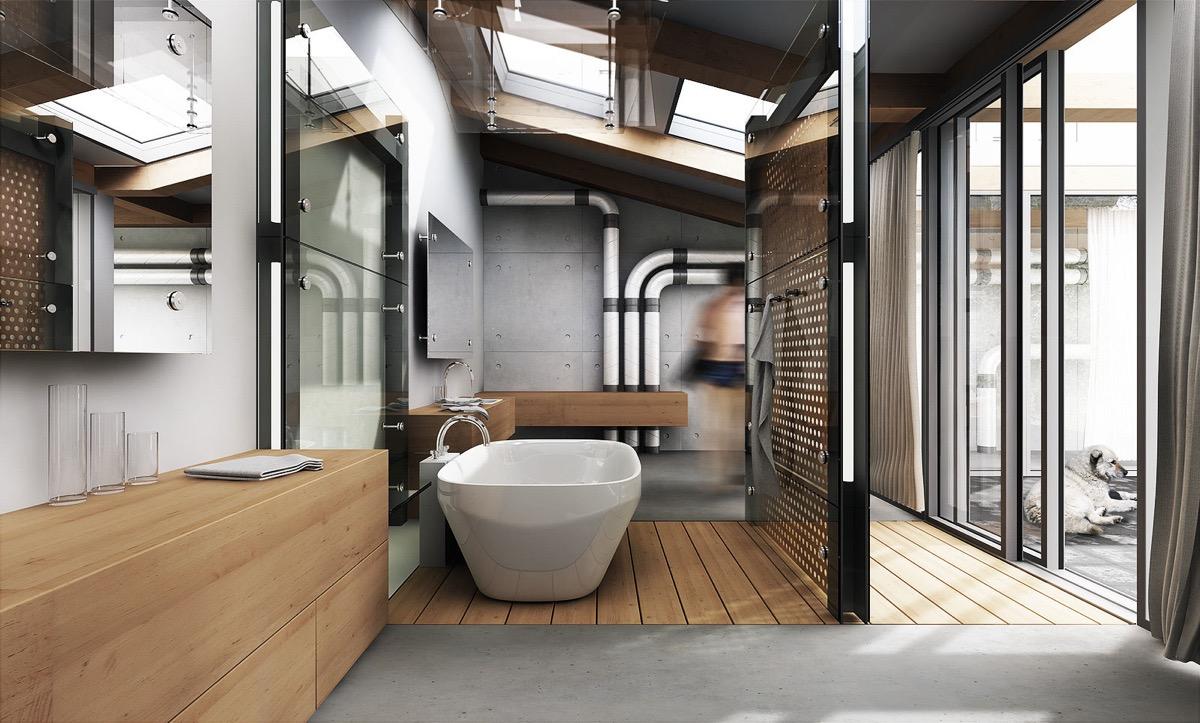 modern-bathroom-cabinets
