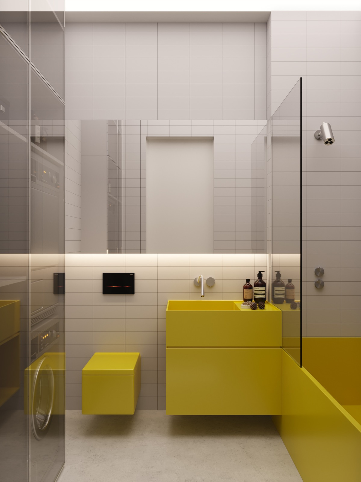 modern-bathroom-colors