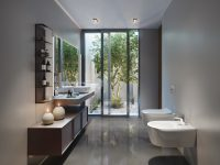 modern-bathroom-furnitures