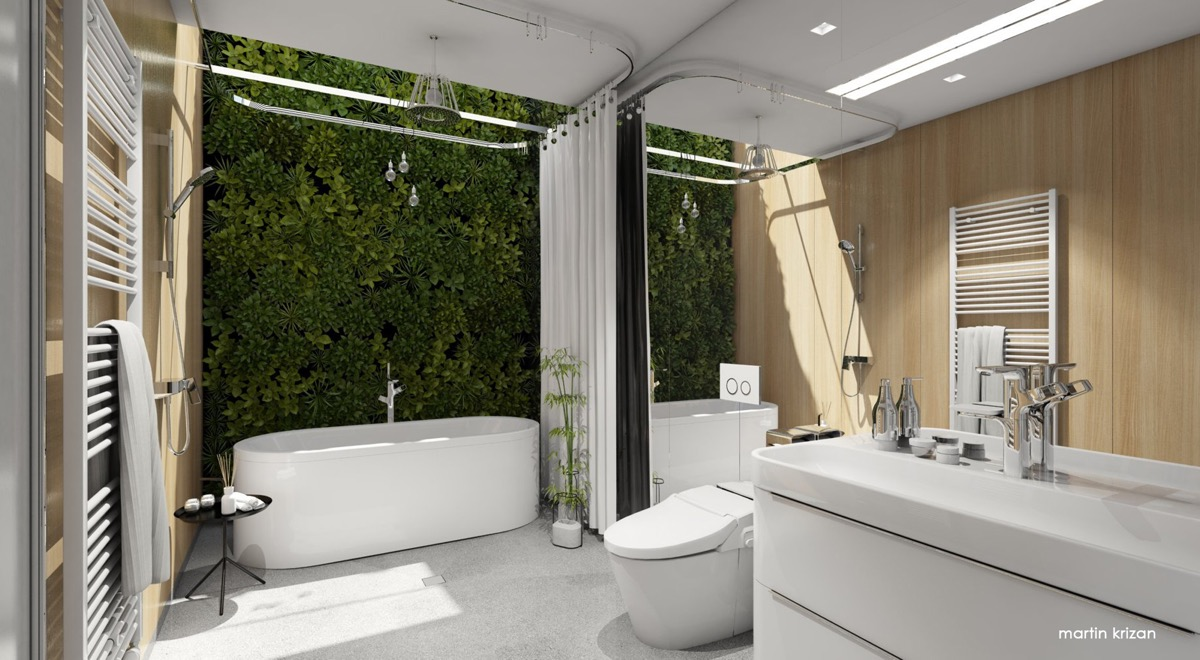 modern-bathroom-ideas