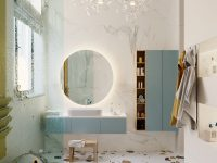 modern-bathroom-light-fixtures