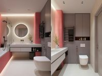 modern-bathroom-mirror