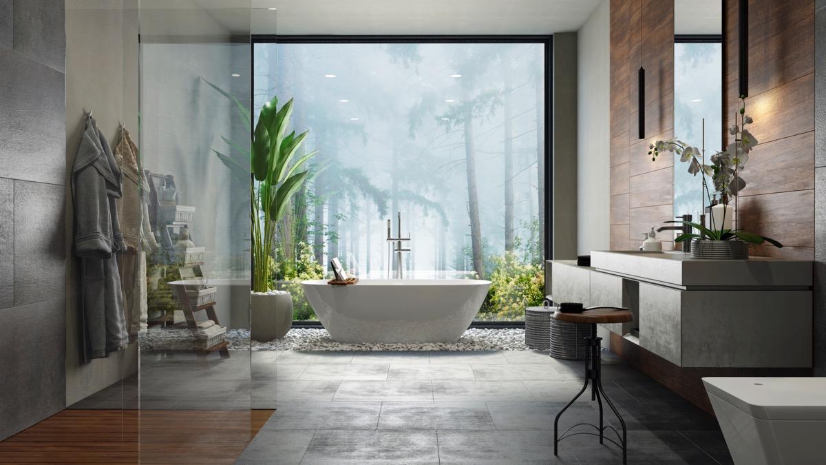 modern-bathroom-sconces