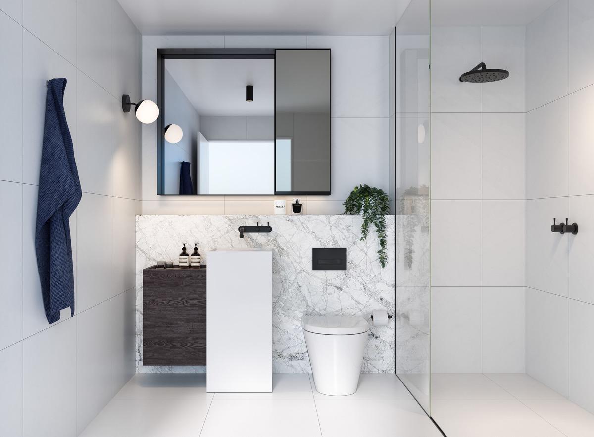 modern-bathroom-sink-faucets