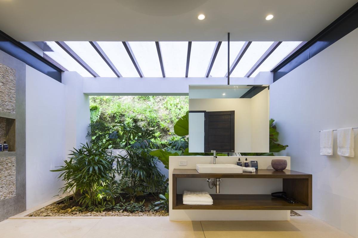 modern-bathroom-sink