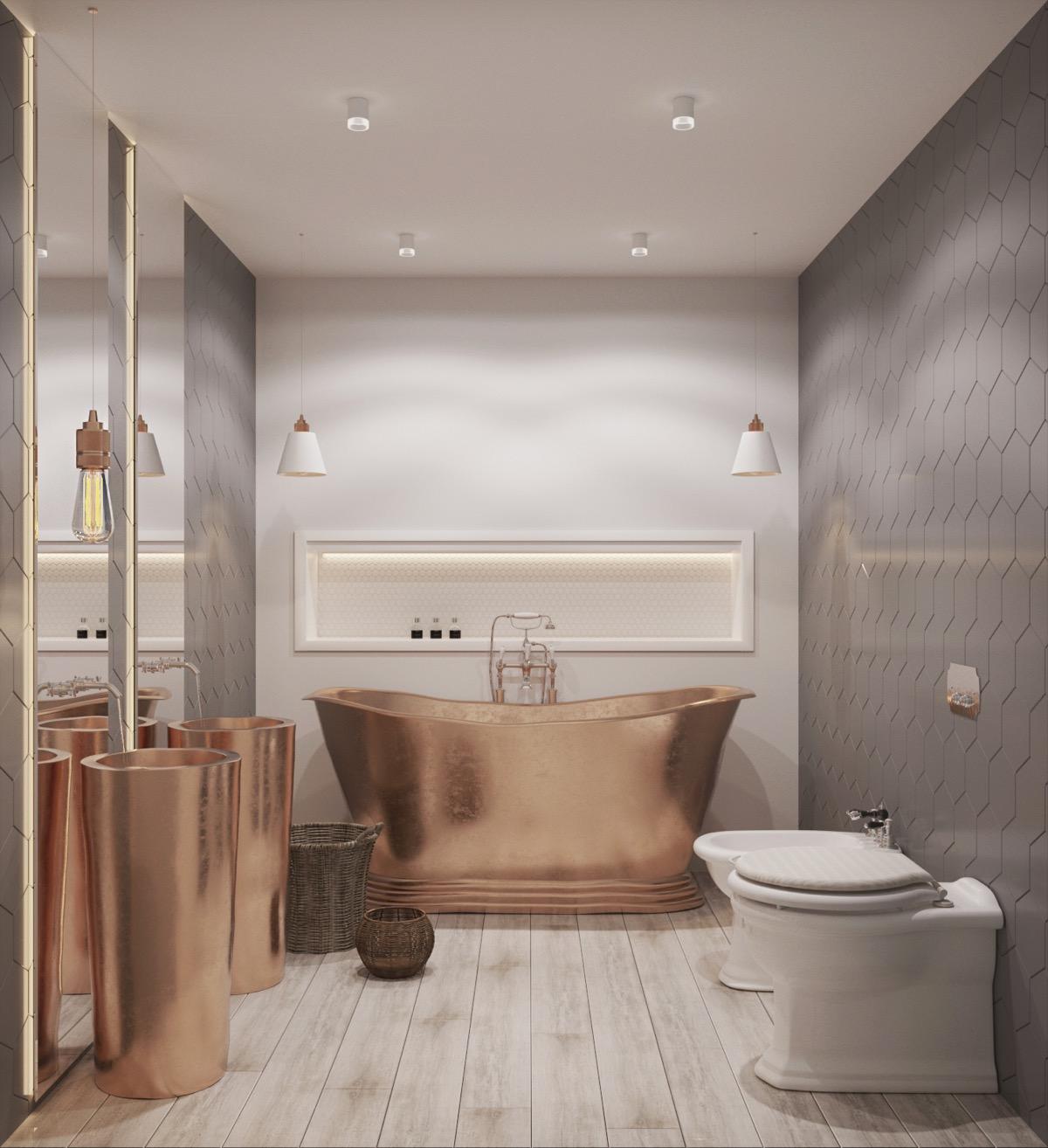 modern-bathroom-sinks