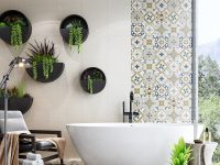 modern-bathroom-tile-ideas