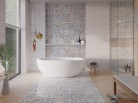 modern-bathroom-tiles-ideas