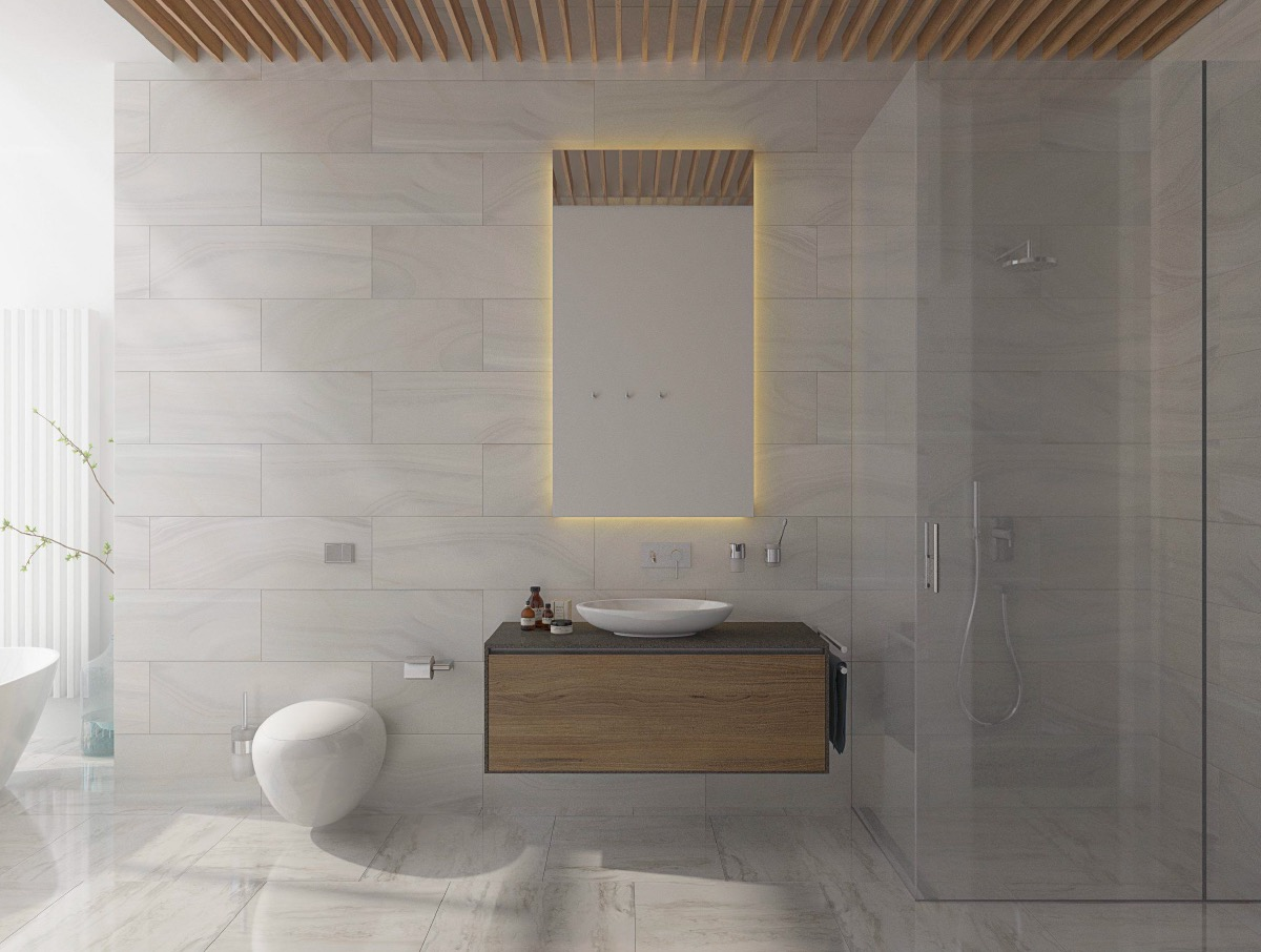 modern-bathroom-tiles