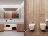 modern-bathroom-vanities