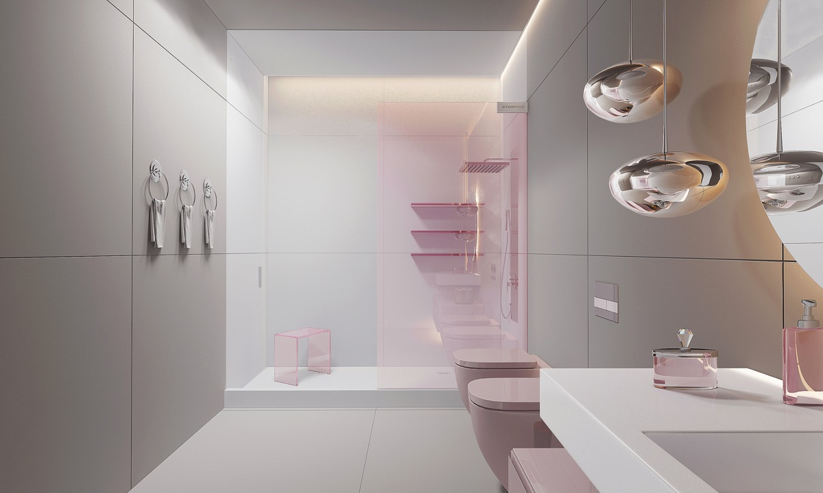 modern-bathroom-vanity-lighting