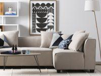 Modern & Contemporary Living Room Furniture   Allmodern ...