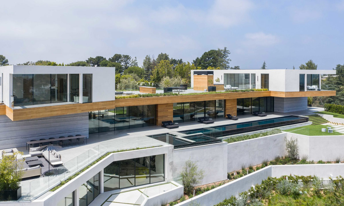 modern-exterior-1