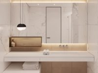 modern-faucets-bathroom