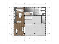 modern-floor-plan-inspiration