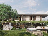 modern-home-landscaped-gardens