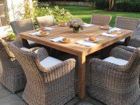 Modern Outdoor Teak Furniture Cool Teak Outdoor Patio Furniture within Teak Outdoor Furniture Set
