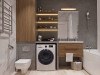 modern-small-bathroom-design