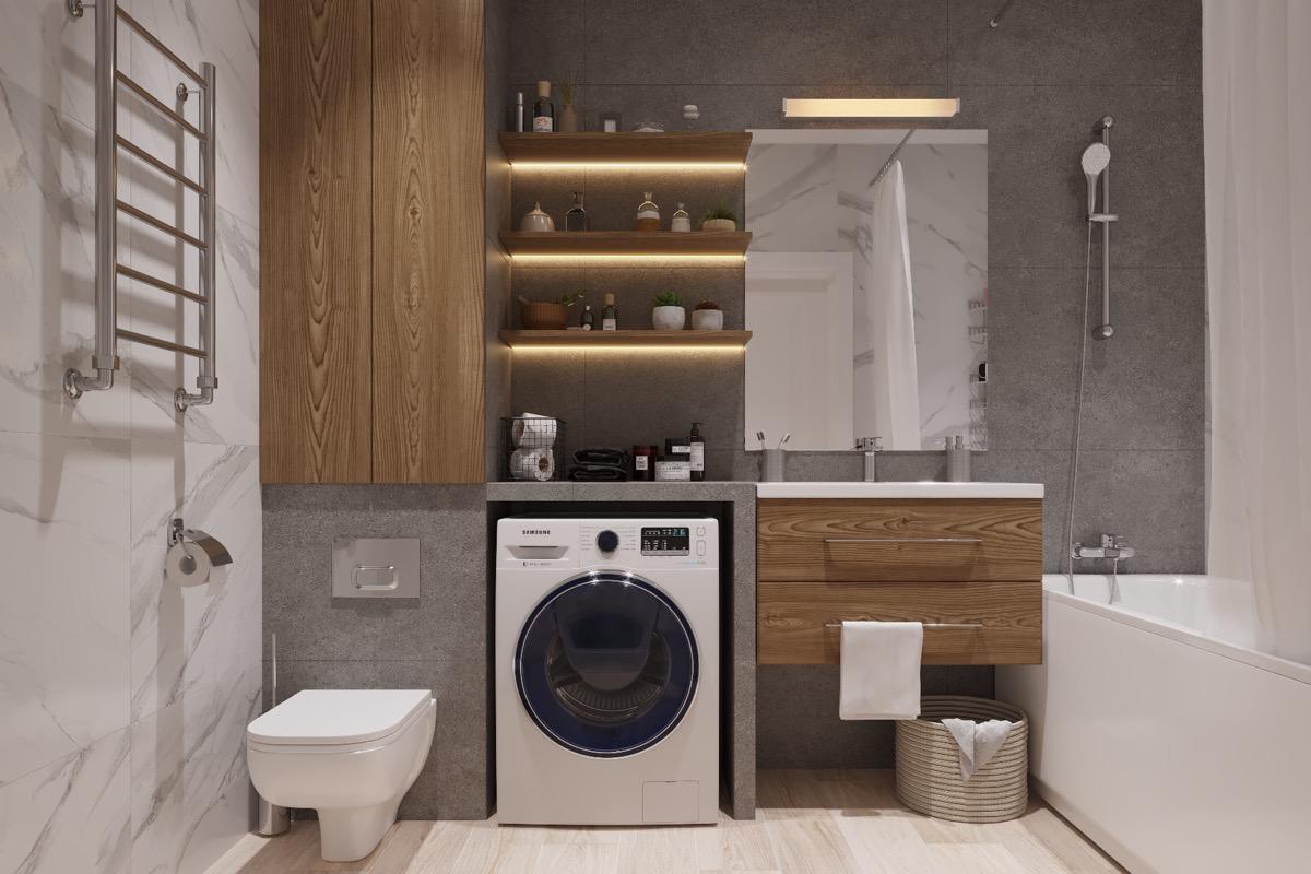 modern-small-bathroom-design
