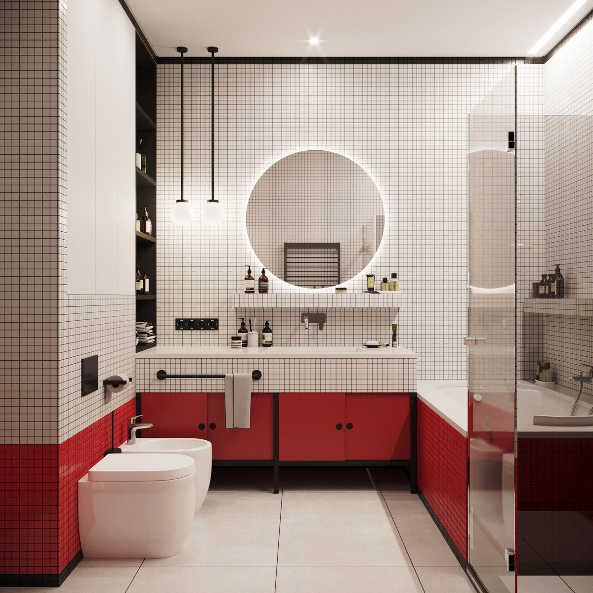 modern-small-bathroom-ideas