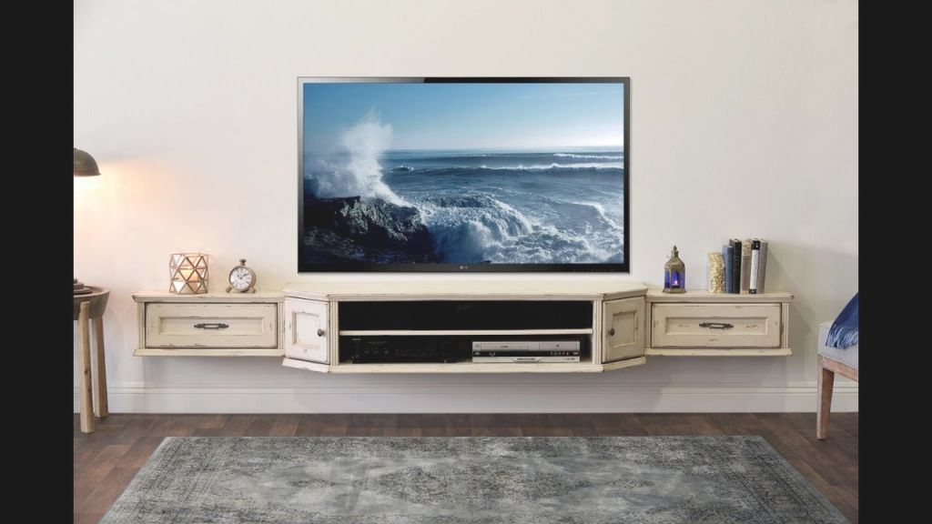 Modern Tv Stand Design Ideas 2019 | Bestmedia Tv in Elegant Modern Tv Stand Ideas For Living Room Ideas 2019