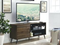 Modern Tv Stand Design – Lavain.co intended for Modern Tv Stand Ideas For Living Room Ideas 2019