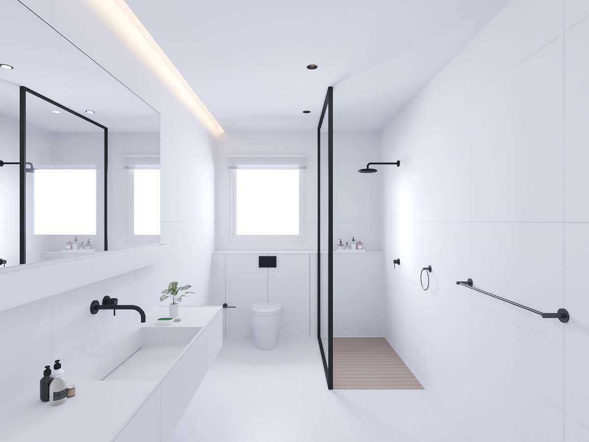 modern-white-bathroom