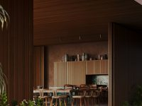 modern-wood-dining-set