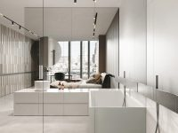 open-plan-ensuite-bathroom-1