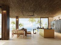 open-plan-kitchen-diner
