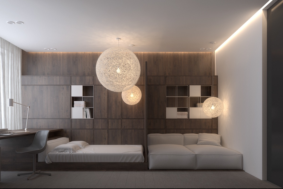 orb-bedroom-pendant-lights