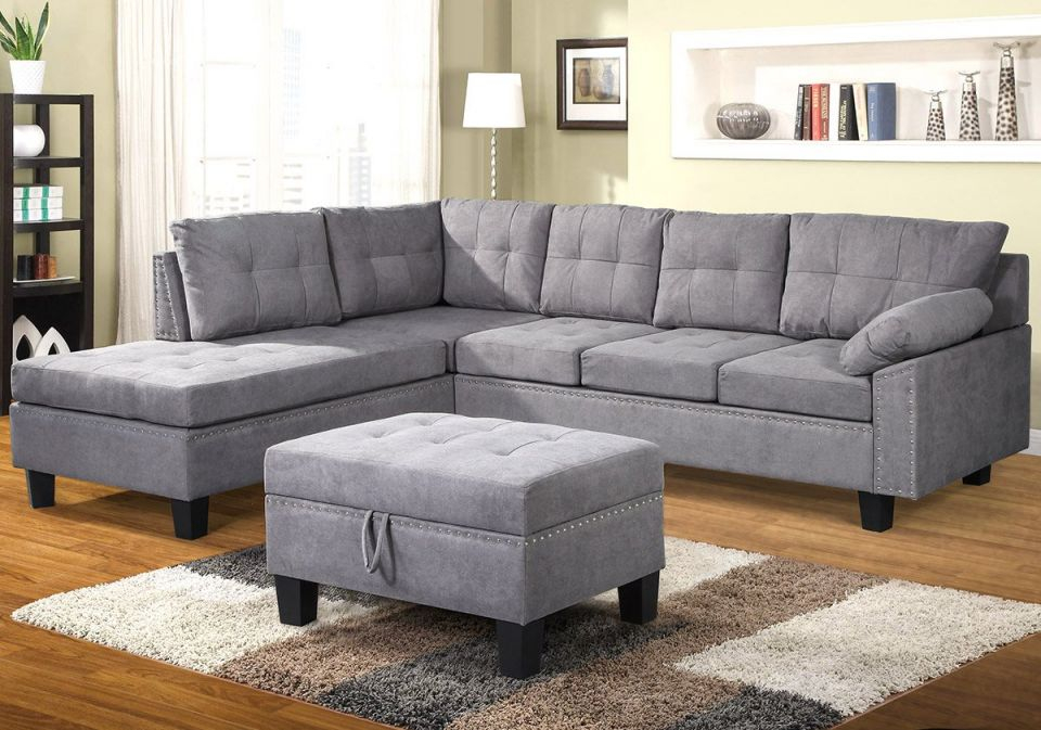 Ottoman & Storage Ottoman: Living Room Storage Ottoman. Storage regarding Lovely Living Room Storage Cabinet With Doors
