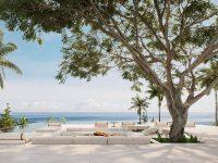 outdoor-sunken-lounge
