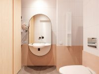oval-design-accents-in-luxury-modern-bathroom-with-natural-elements