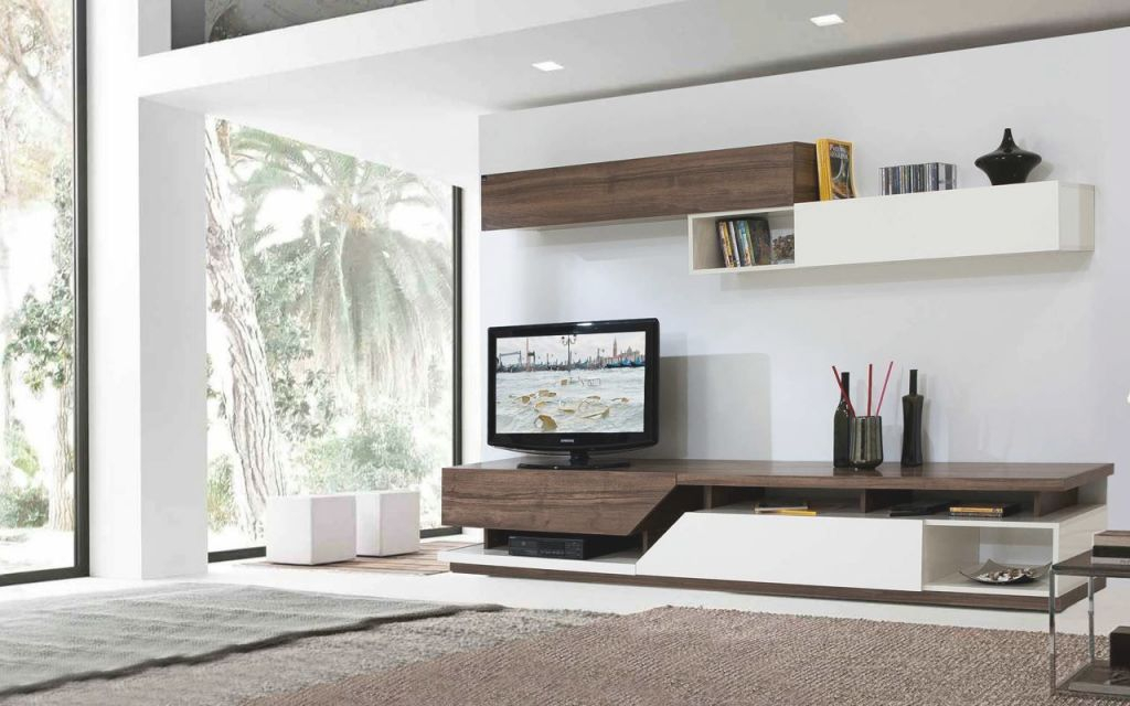 Pinkrasimir Gechev On Dream House In 2019 Tv Unit Design Wall Regarding Modern Tv Stand Ideas For Living Room Ideas 2019 Awesome Decors