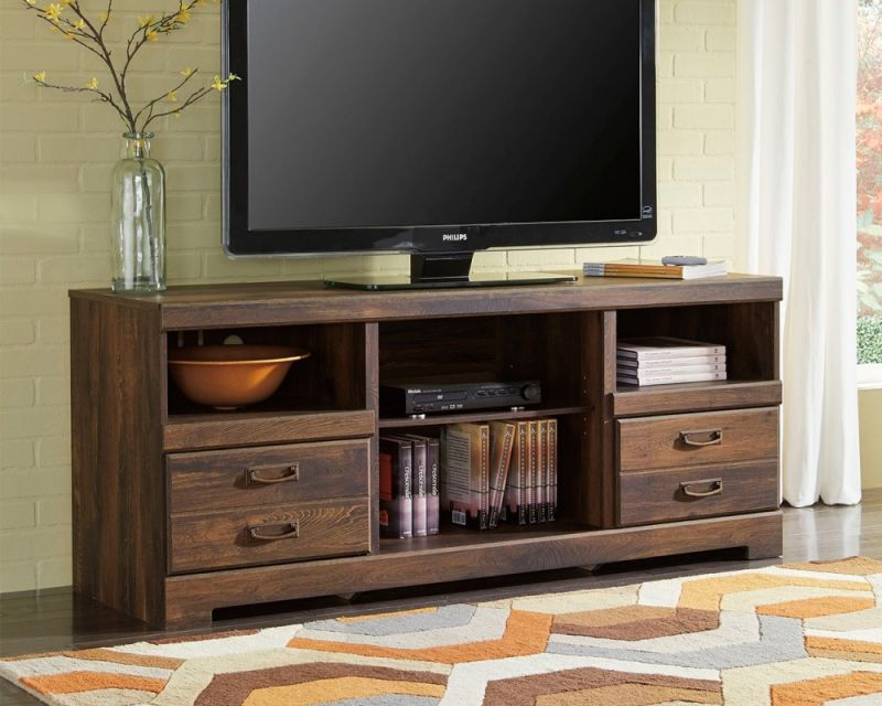 "Quinden 64"" Tv Stand within Furniture Tv Stands"