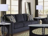 Rent To Own Furniture & Furniture Rental | Aaron's with regard to Living Room Table