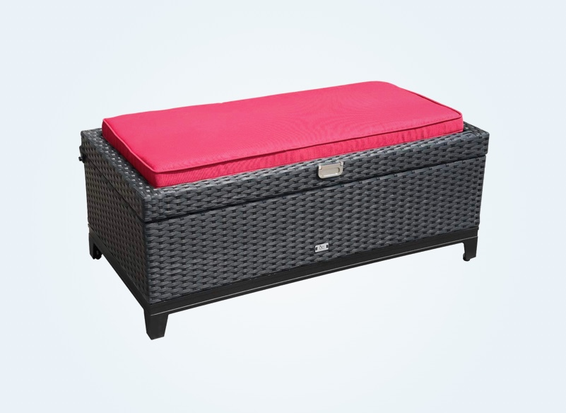 resin-wicker-outdoor-storage-bench-with-cushion