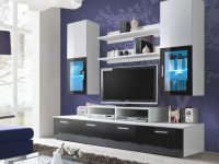 Rona Sofia : Elegant Cute Living Room Ideas For Small Apartments with regard to Elegant Modern Tv Stand Ideas For Living Room Ideas 2019
