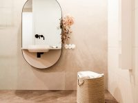 rounded-modern-neoclassical-bathroom-design