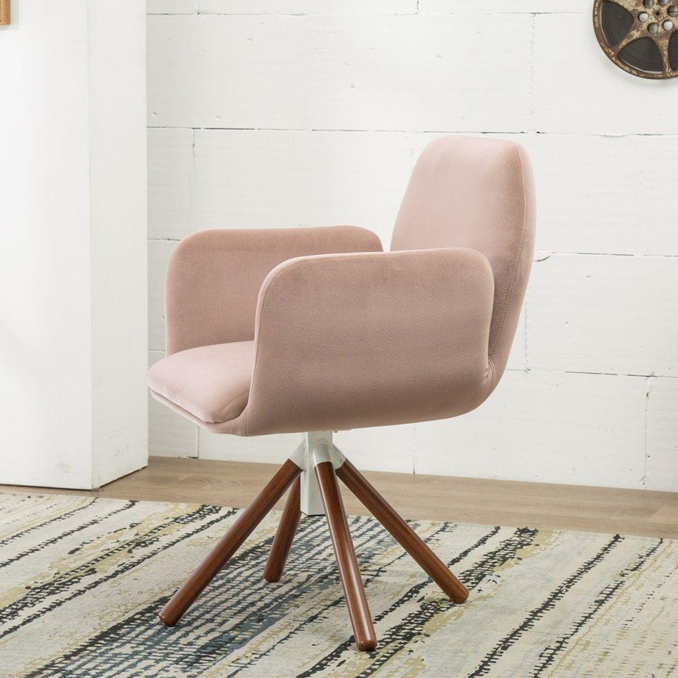 Silla Living Room Chair Leisure Arm Chair Sofa Modern Living in Modern Living Room Chairs