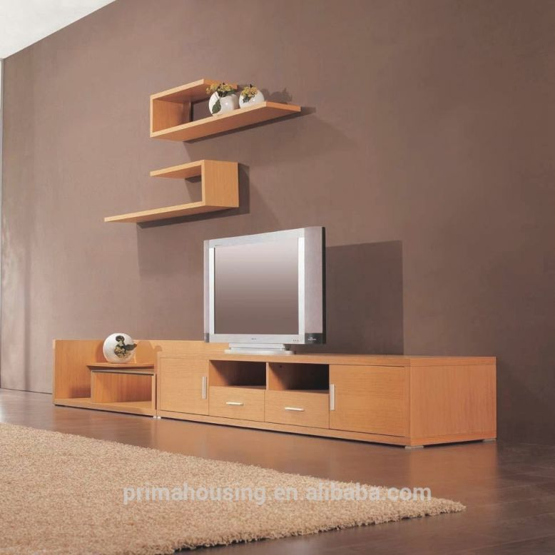 Simple Room Village For Modern Ideas Stand Movable Designs Floating pertaining to Elegant Modern Tv Stand Ideas For Living Room Ideas 2019