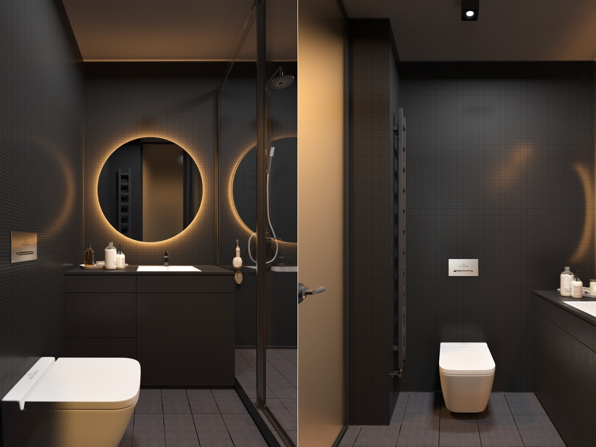 small-modern-bathroom-ideas